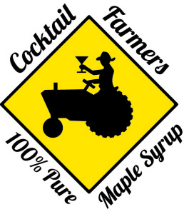 Cocktail_Farmers_Logo